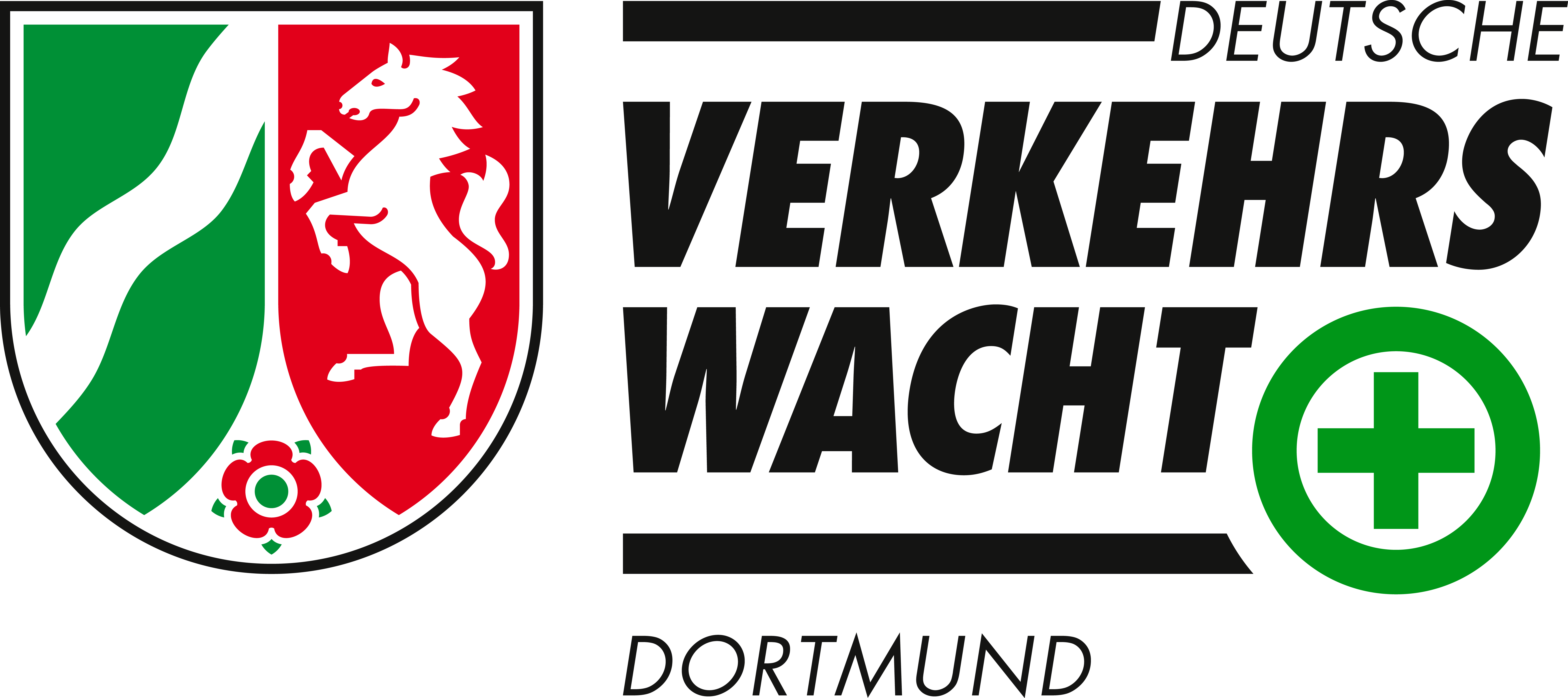 Verkehrswacht Dortmund e.V.